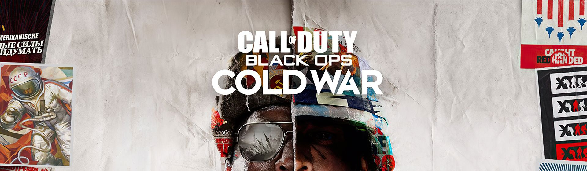 CoD: Black Ops Cold War: veja requisitos mínimos no PC