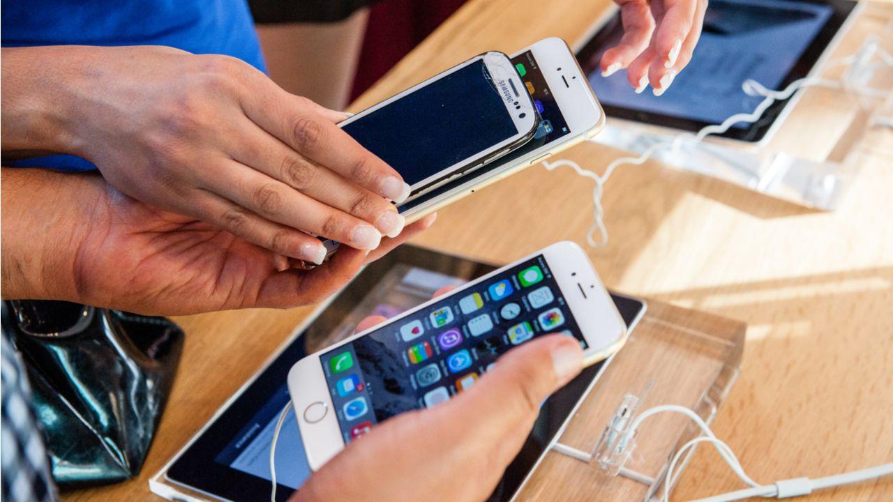 Defina suas prioridades para conseguir filtrar o melhor celular na hora de comprar (Foto: Shutterstock)