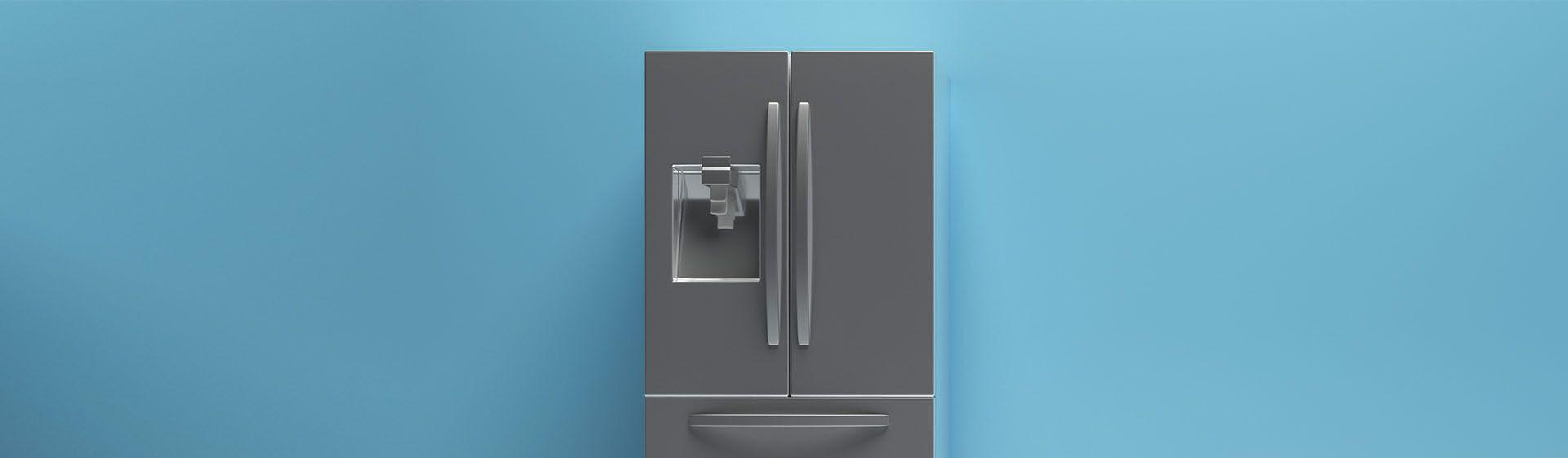 Comprar geladeira: como escolher a ideal para sua casa?