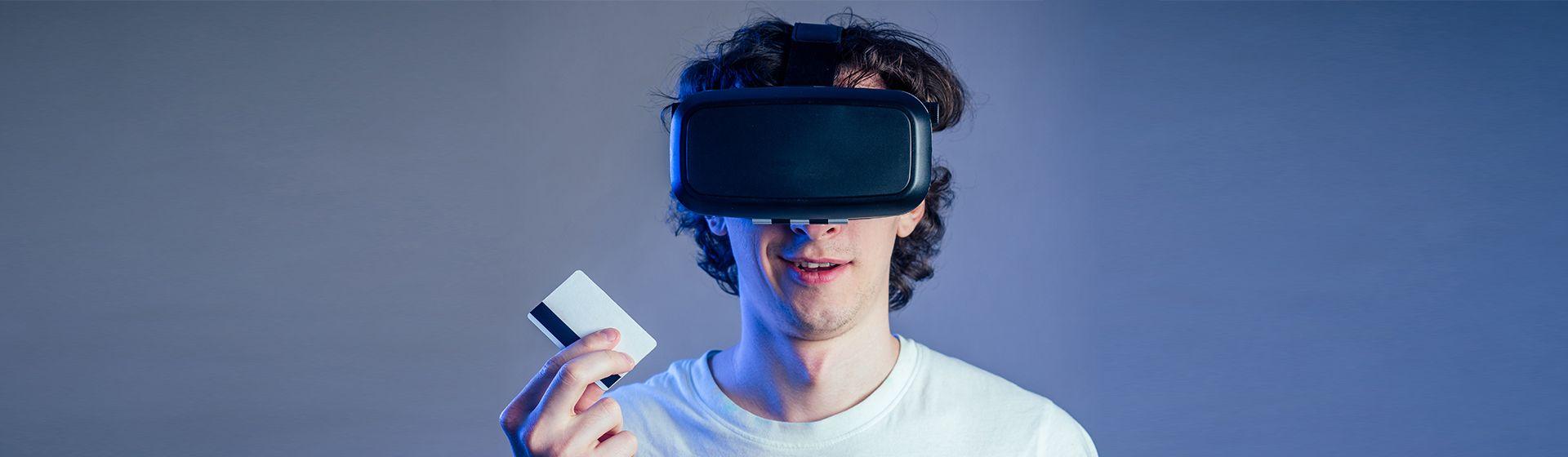 Games na Cyber Monday 2020: jogos e consoles que podem ficar mais baratos