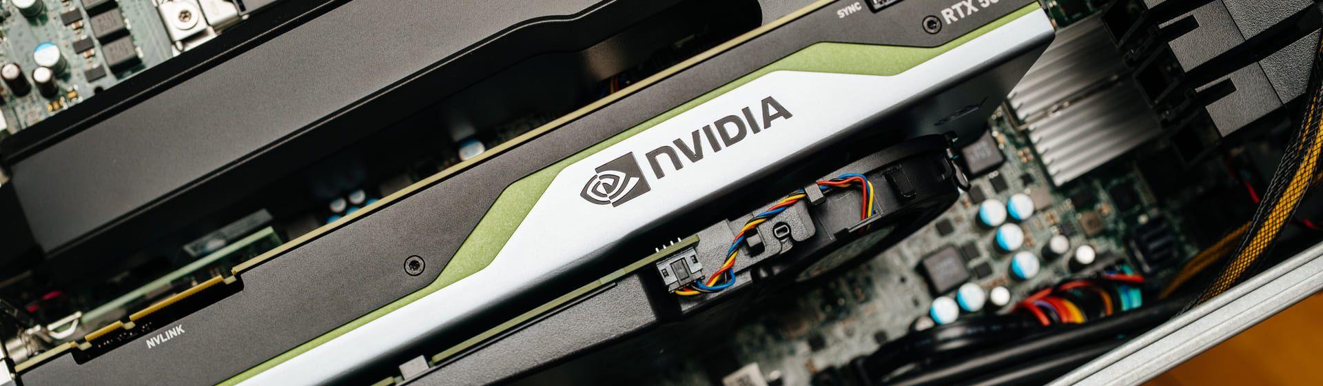 Drivers da NVIDIA: como atualizar e instalar nas placas GeForce