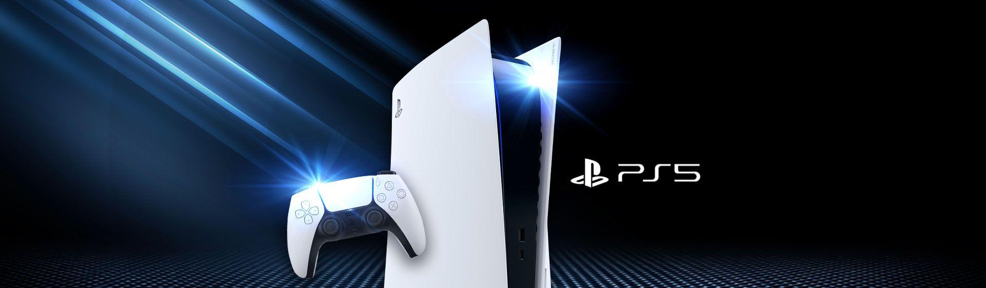 PS5: confira preço, data de lançamento e trailers de jogos exclusivos