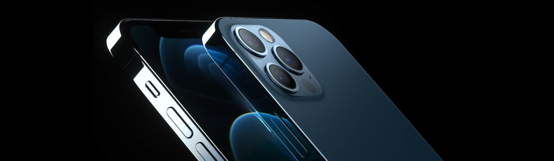 Preços do iPhone 12 no Brasil são revelados; valores partem dos R$ 6.999
