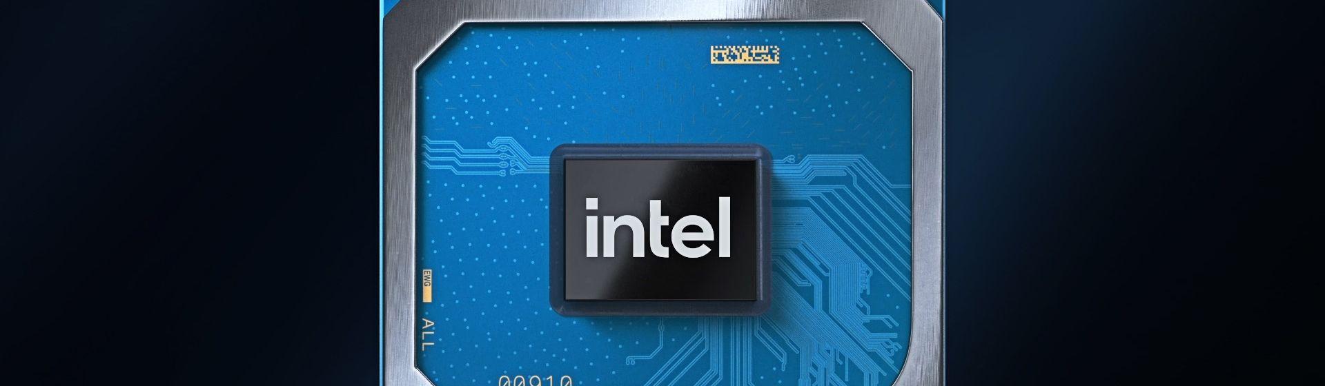 Intel apresenta placa de vídeo Iris Xe Max para notebooks