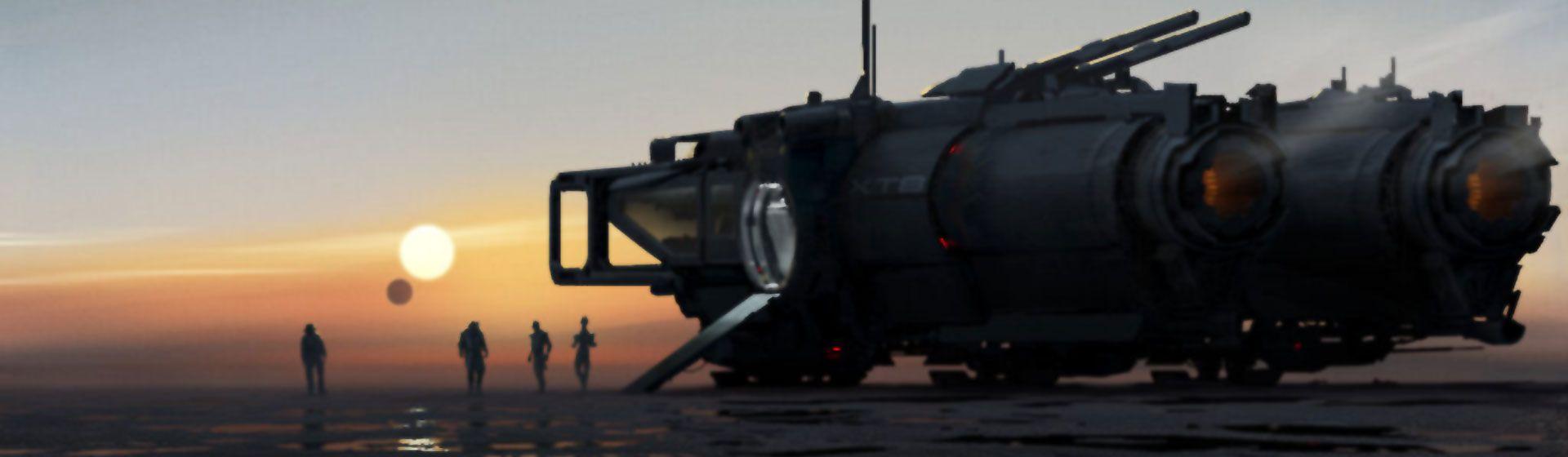 Mass Effect: Legendary Edition chega em 2021 aos consoles e PCs