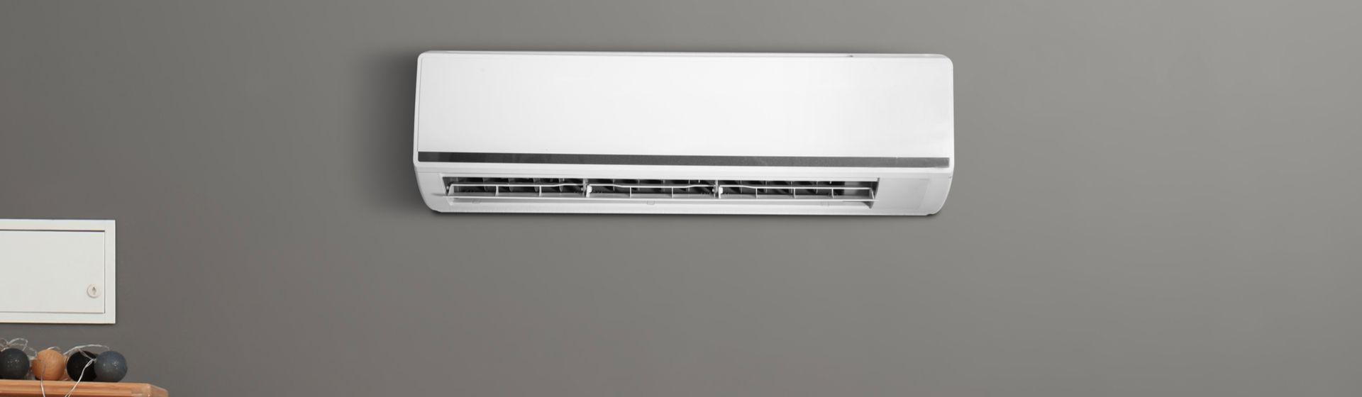 Melhor ar-condicionado 18.000 BTUs em 2020: confira 6 opções!