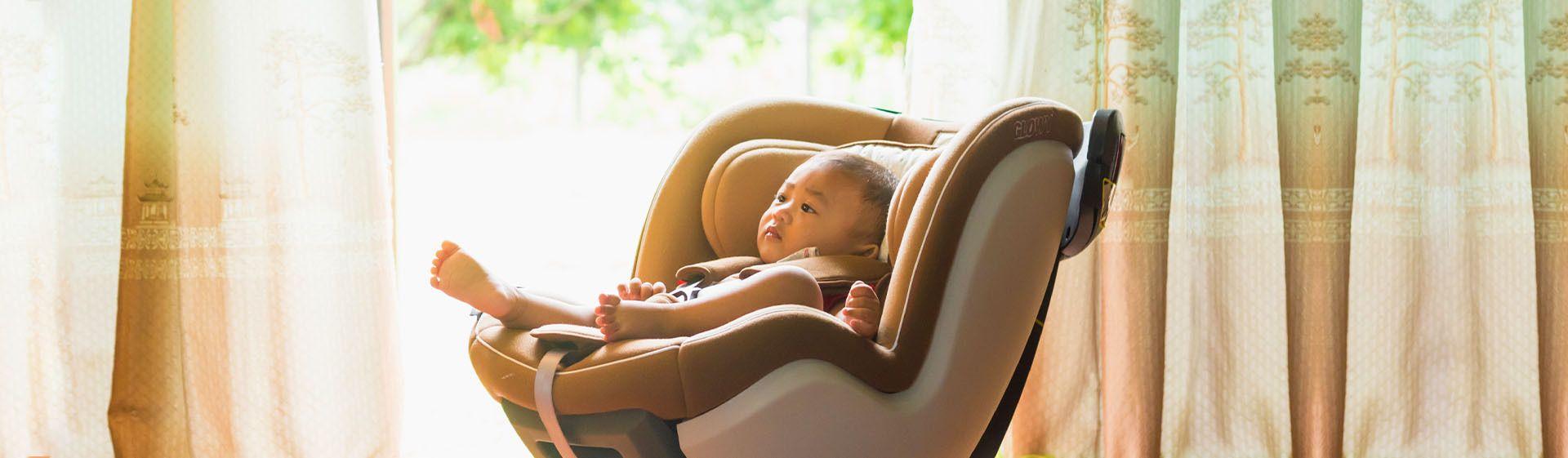 Melhor bebê conforto de 2021: 7 modelos para comprar
