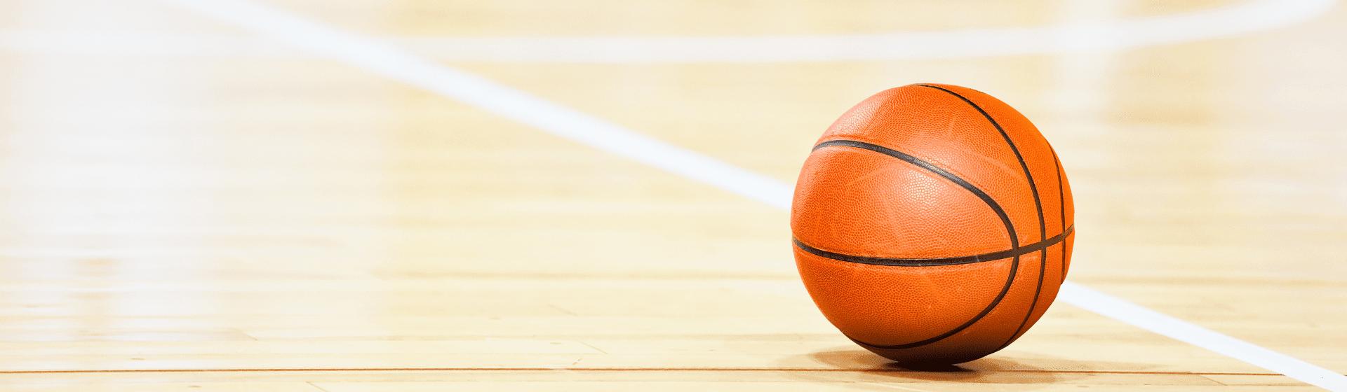 Melhores bolas de basquete de 2020: 5 modelos para comprar