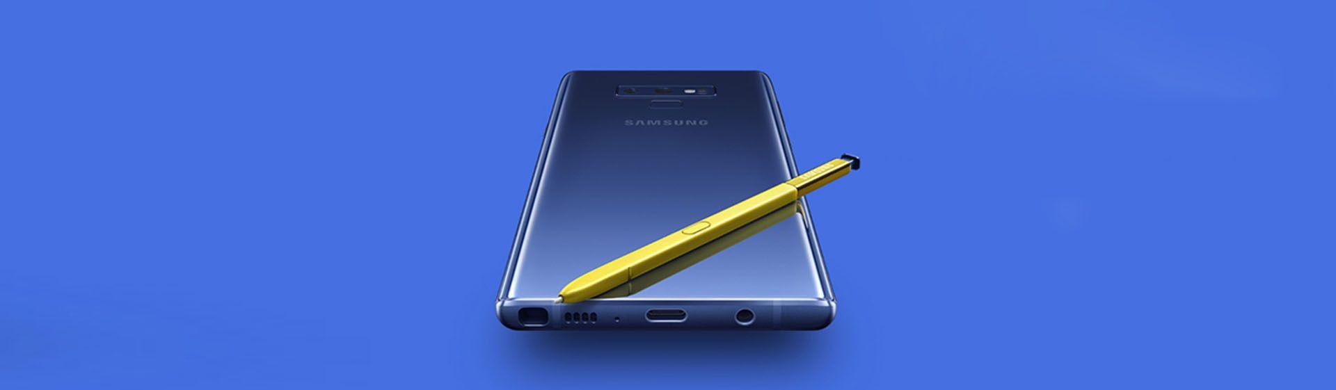 Melhor celular Samsung: qual modelo comprar em 2019?