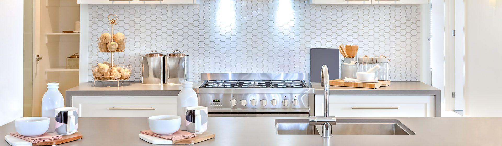Qual o melhor fogão Inox? Veja 9 opções para comprar em 2020
