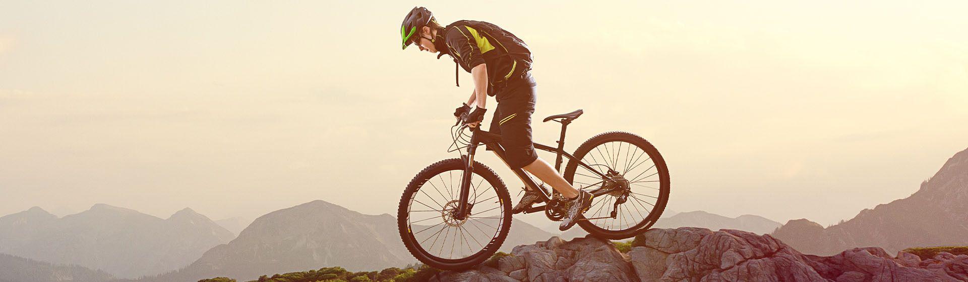 Melhor mountain bike de 2021: 10 modelos para comprar