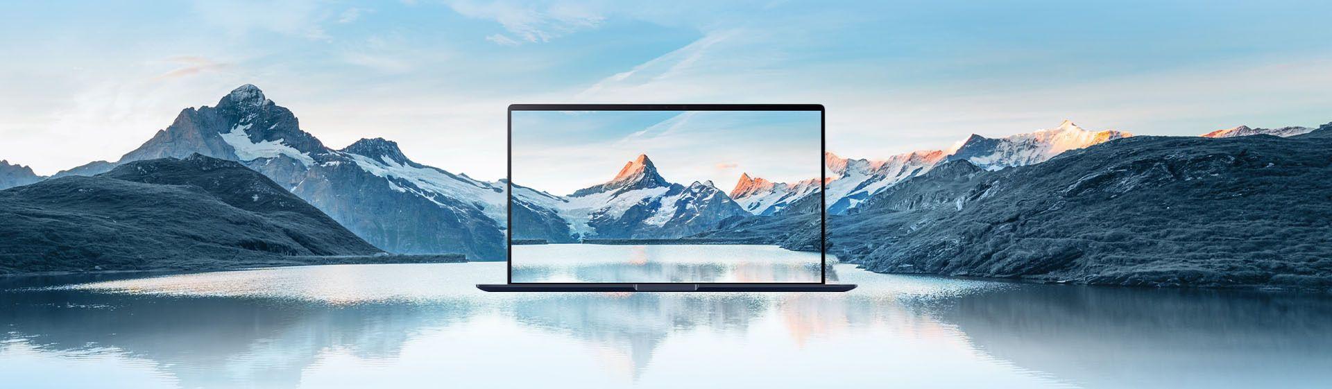 Melhor notebook com Intel Core de 10ª geração: 7 modelos para comprar