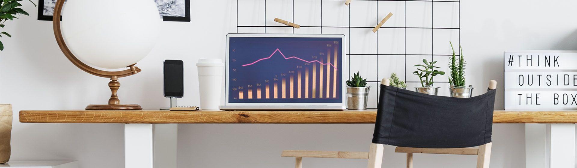 Melhor notebook para trabalho em home office: 8 modelos para comprar