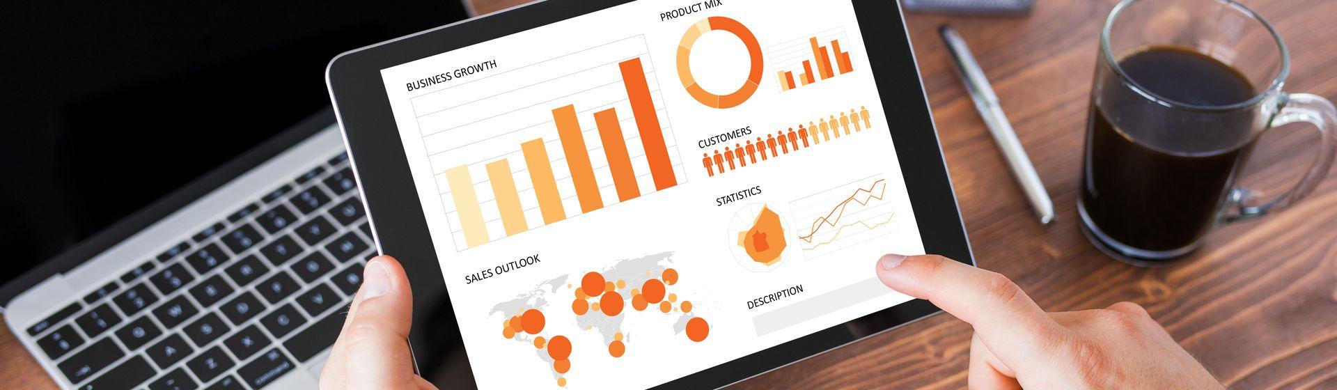 Melhores tablets em 2020: 8 modelos para comprar no Brasil