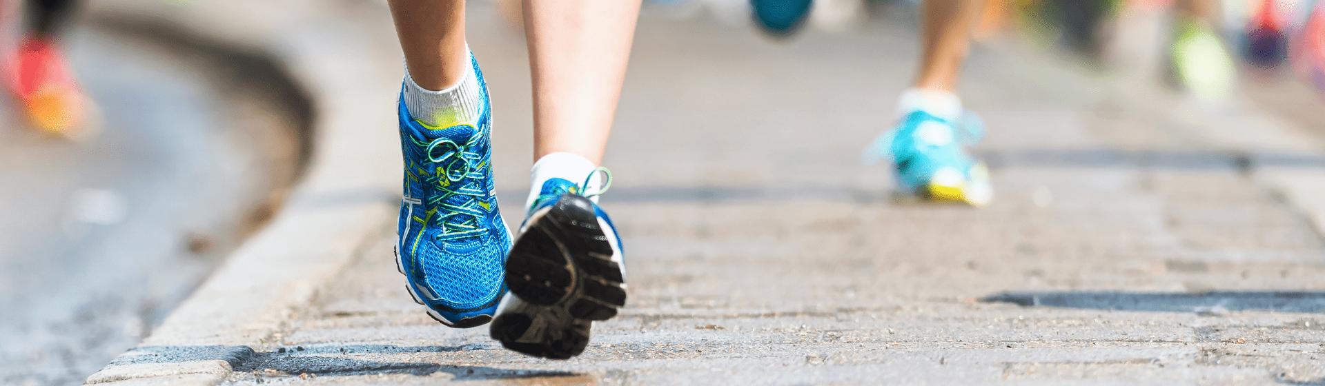 Tênis Asics para corrida: 8 modelos para comprar em 2021