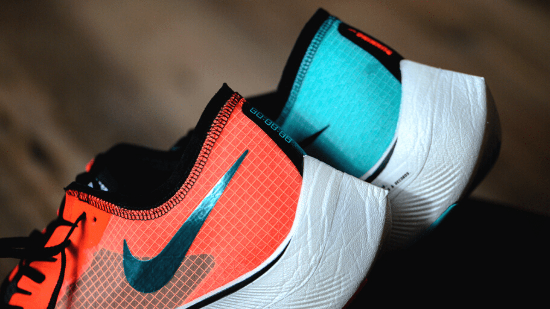 Veja a nossa seleção dos melhores tênsi da Nike para corrida para comprar em 2020! (Imagem: Reprodução/Shutterstock)