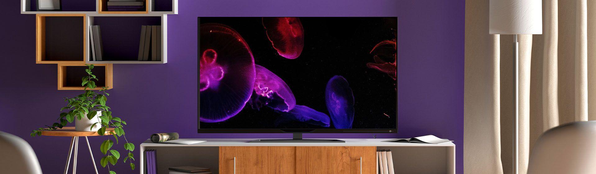 Melhor TV 40 polegadas 2020: TCL S6500 lidera o ranking