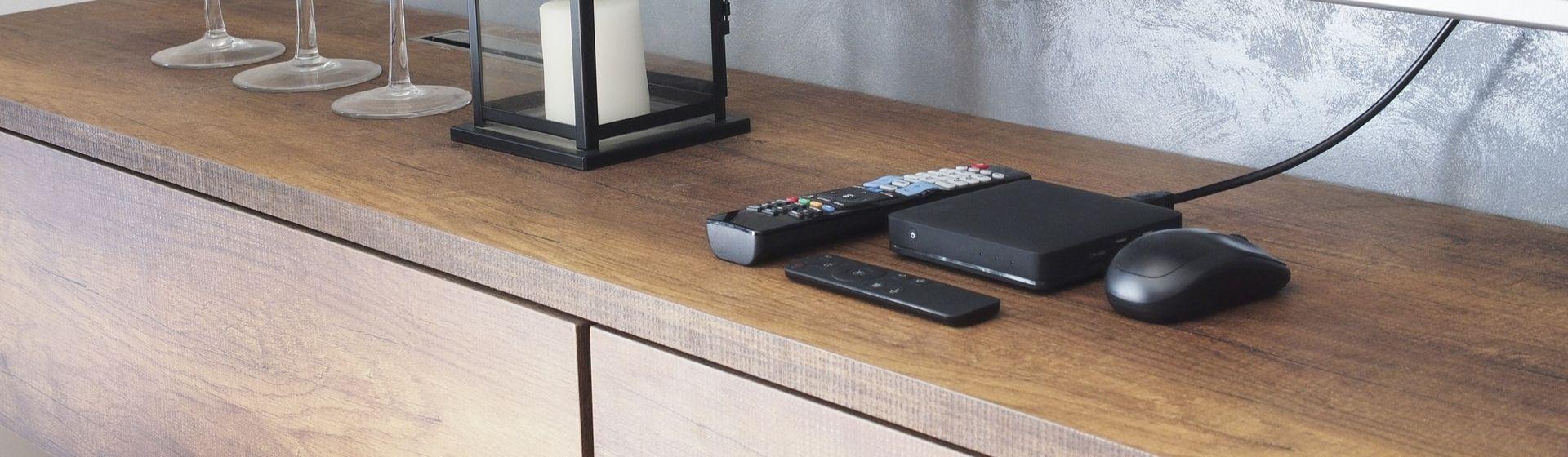 TV box na Cyber Monday: Amazon e Google estão entre as melhores marcas