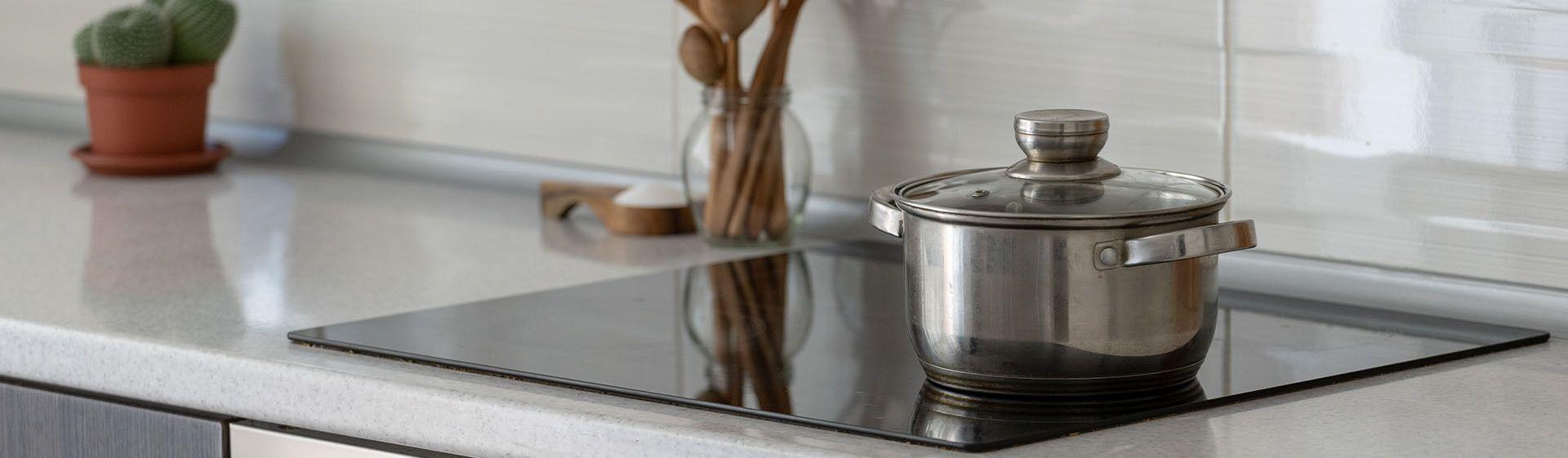 Melhores Cooktops para Comprar em 2020: de 1 a 5 bocas
