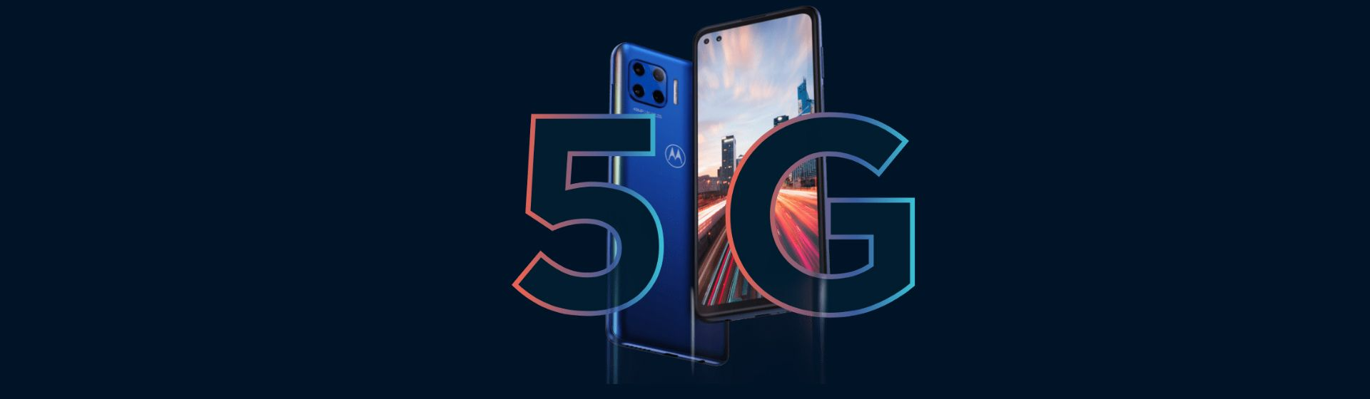 Moto G 5G Plus: veja a ficha técnica e preços do aparelho da Motorola