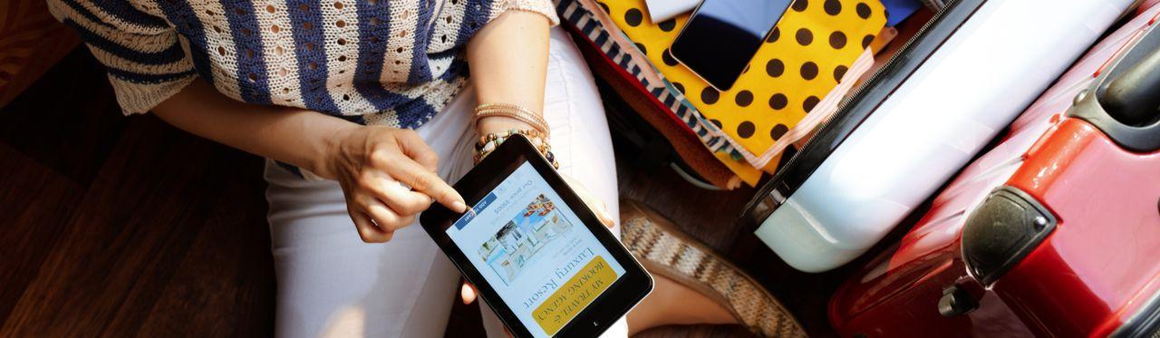 O que é Skoob? Conheça a rede social para leitores
