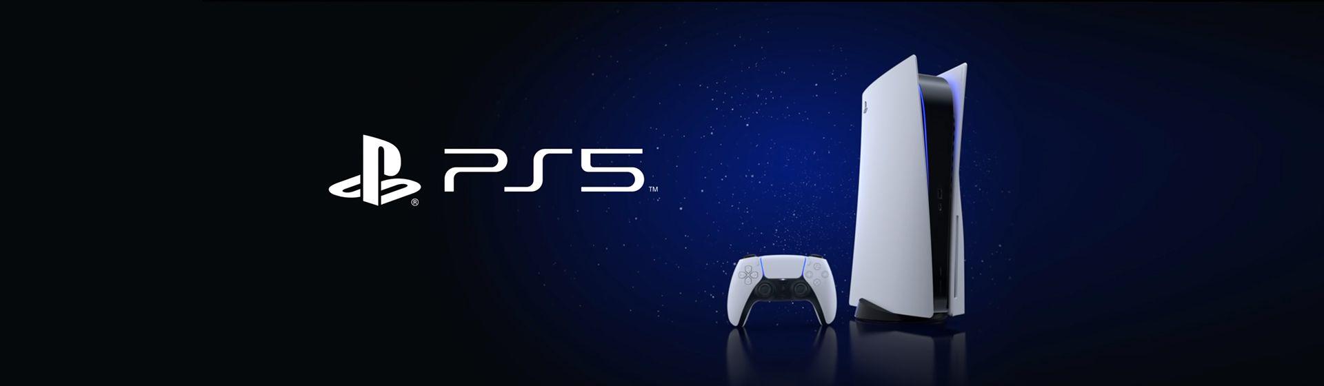 PlayStation 5: Sony declara que todas as unidades do console foram vendidas
