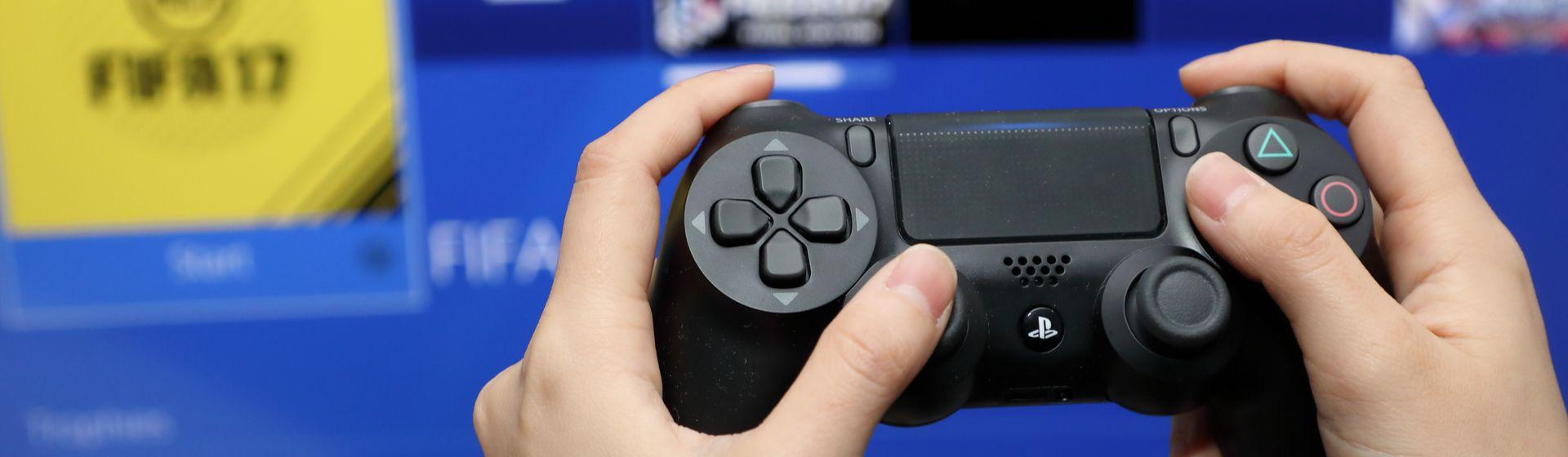 Jogos de PS4 e PS5 estão mais baratos na Black Friday; veja lista
