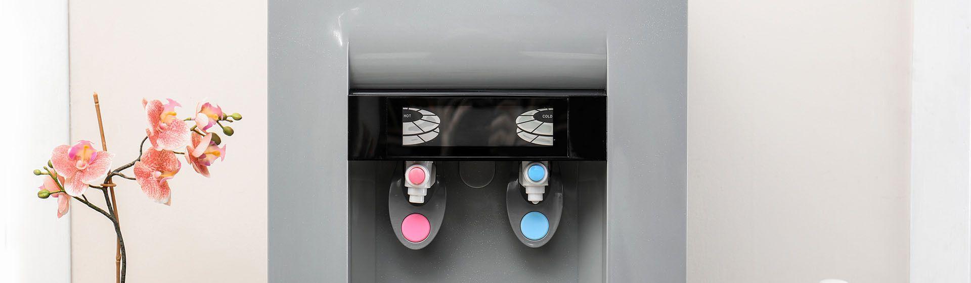 Purificador de Água: veja preço e detalhes de 7 modelos