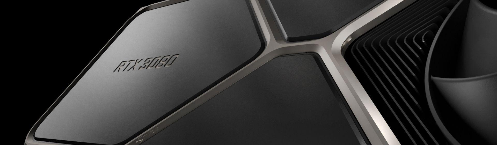 NVIDIA pode lançar série RTX 30 para notebooks em 2021, aponta rumor