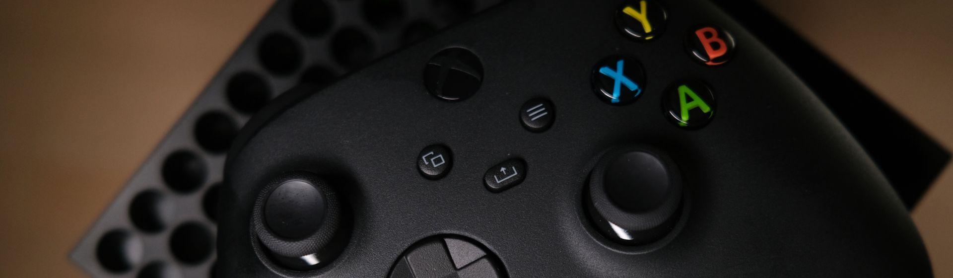 Xbox Series X e S têm o maior lançamento da história dos consoles