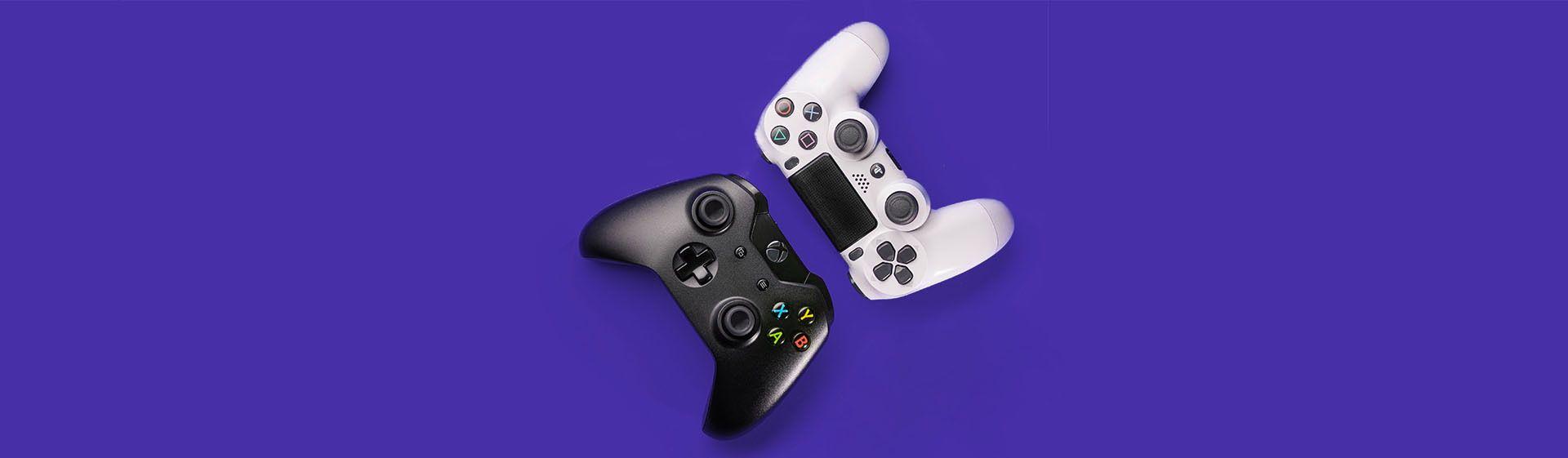 Xbox One vs PS4: qual console comprar?