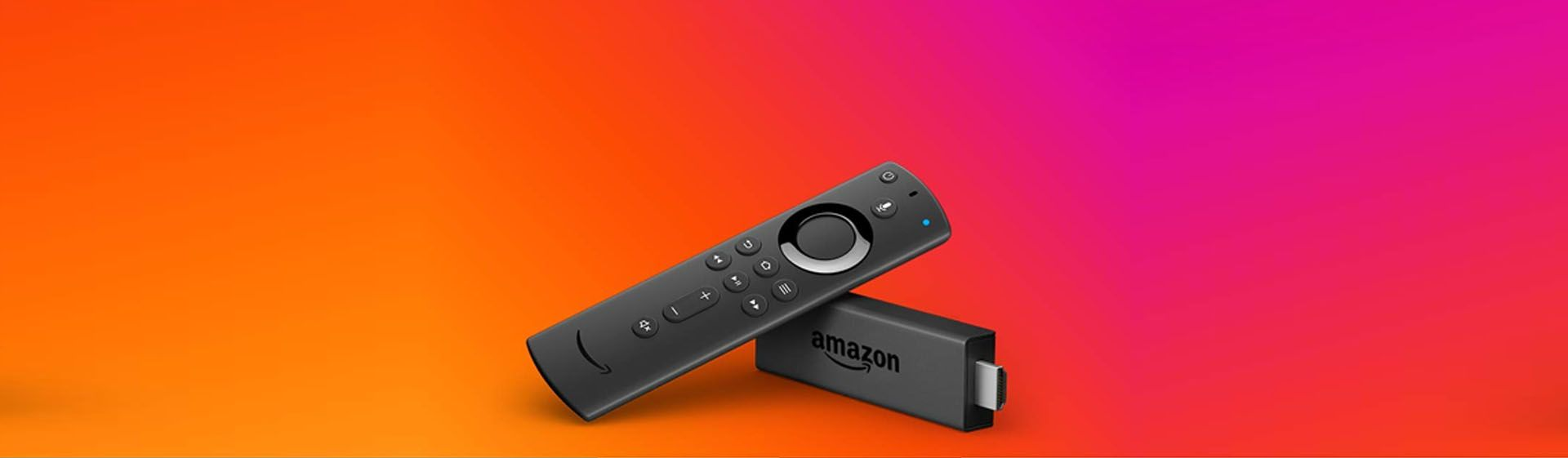Amazon Fire TV Stick é boa? Entenda como funciona a smart TV box