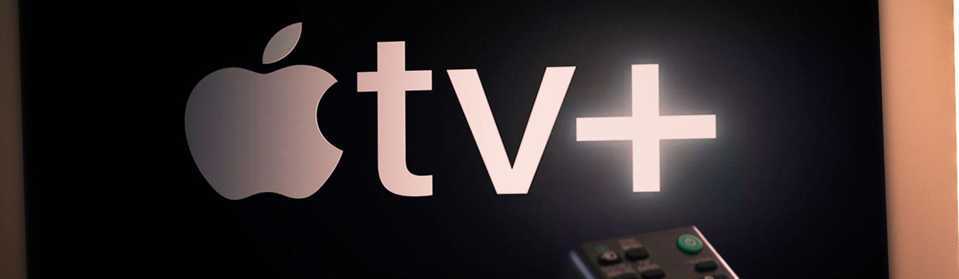 Apple TV+ estará disponível no novo Chromecast em 2021
