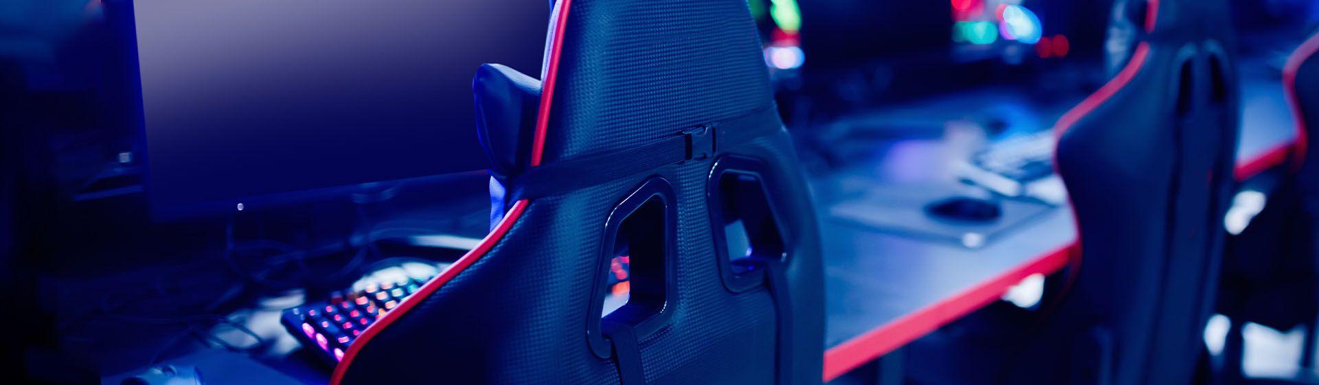 Cadeira gamer na Black Friday 2020: as cinco melhores para comprar