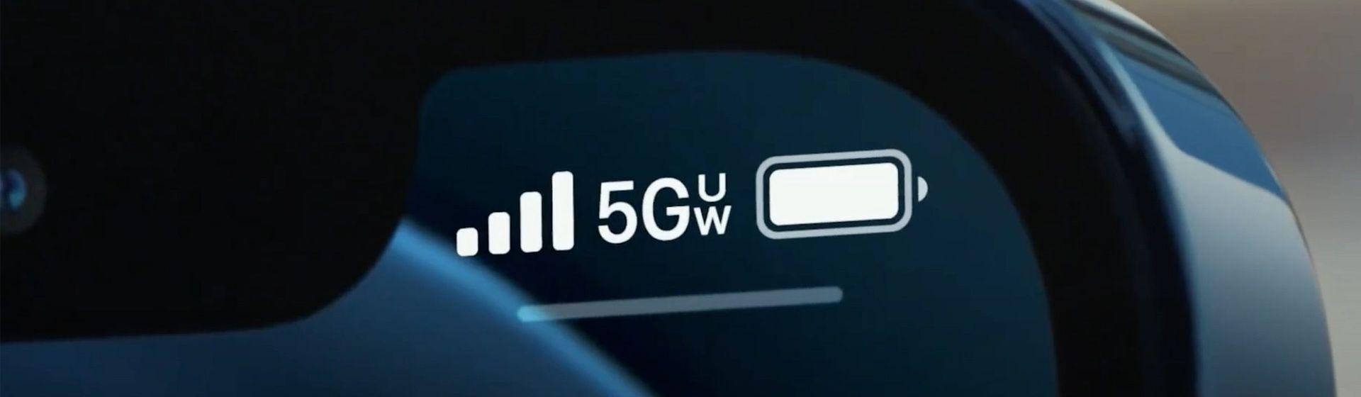 Celulares com 5G: veja os melhores modelos para comprar em 2021