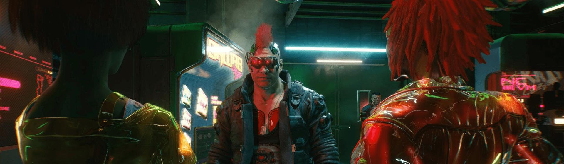 Lançamento de jogos em dezembro de 2020: Cyberpunk 2077 e mais