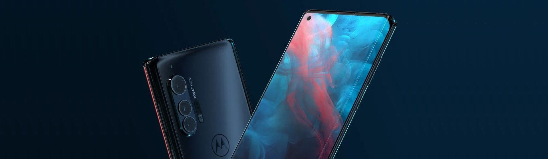 Melhores celulares Motorola em 2021: 7 smartphones do básico ao top de linha