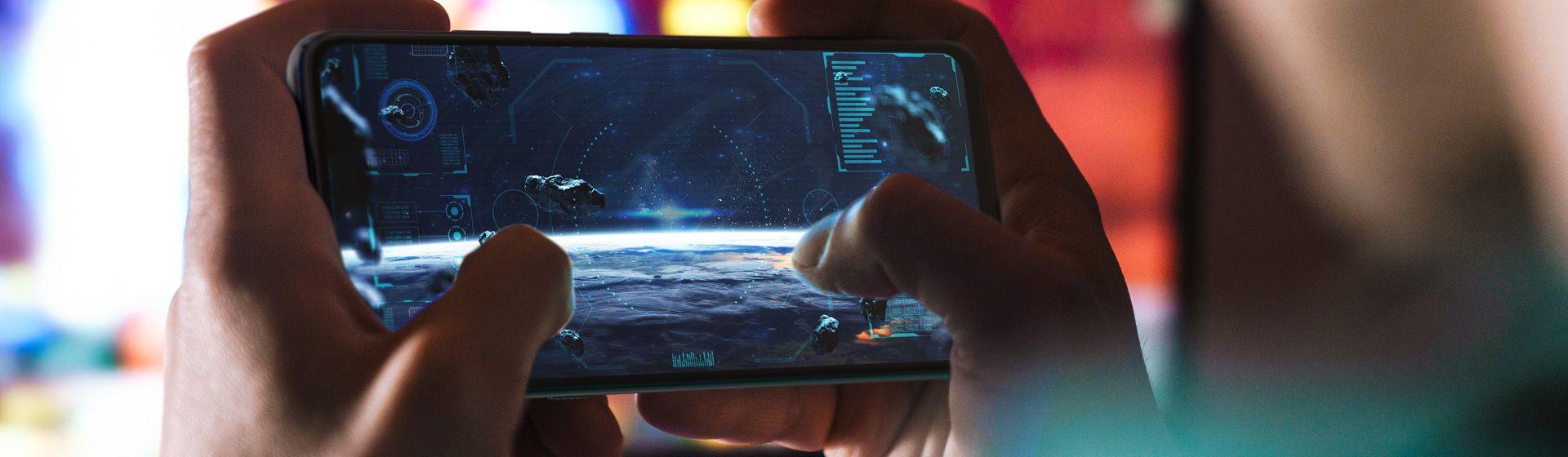 Motorola lança Moto G 5G, Moto G9 Power e Moto E7; veja seus preços
