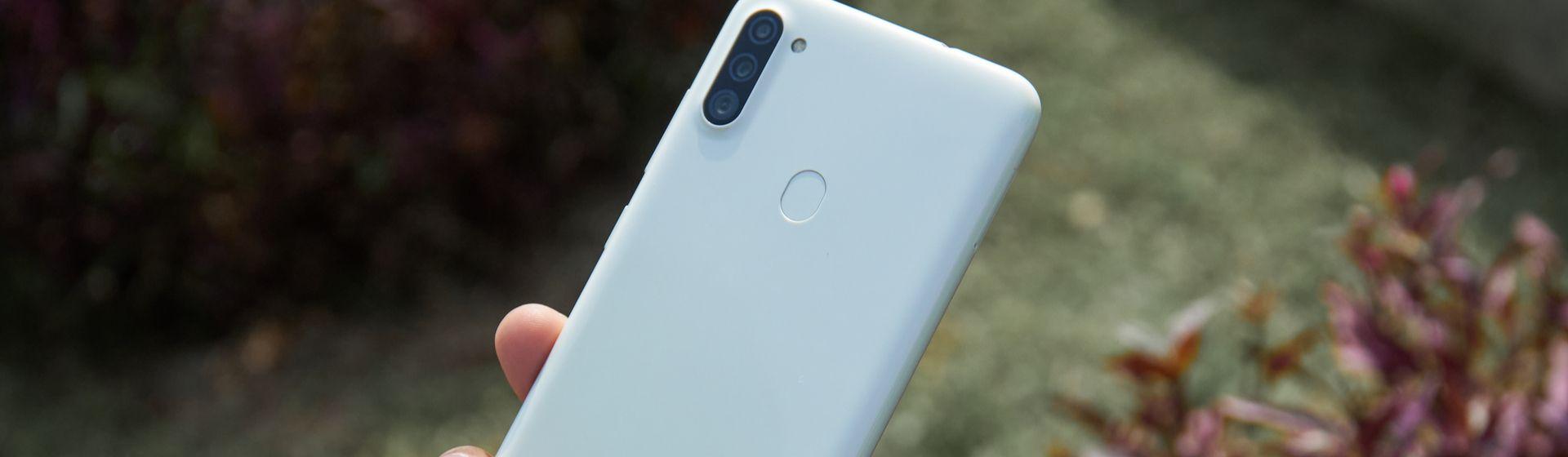 Celular bom e barato: 10 smartphones com preço baixo em 2020