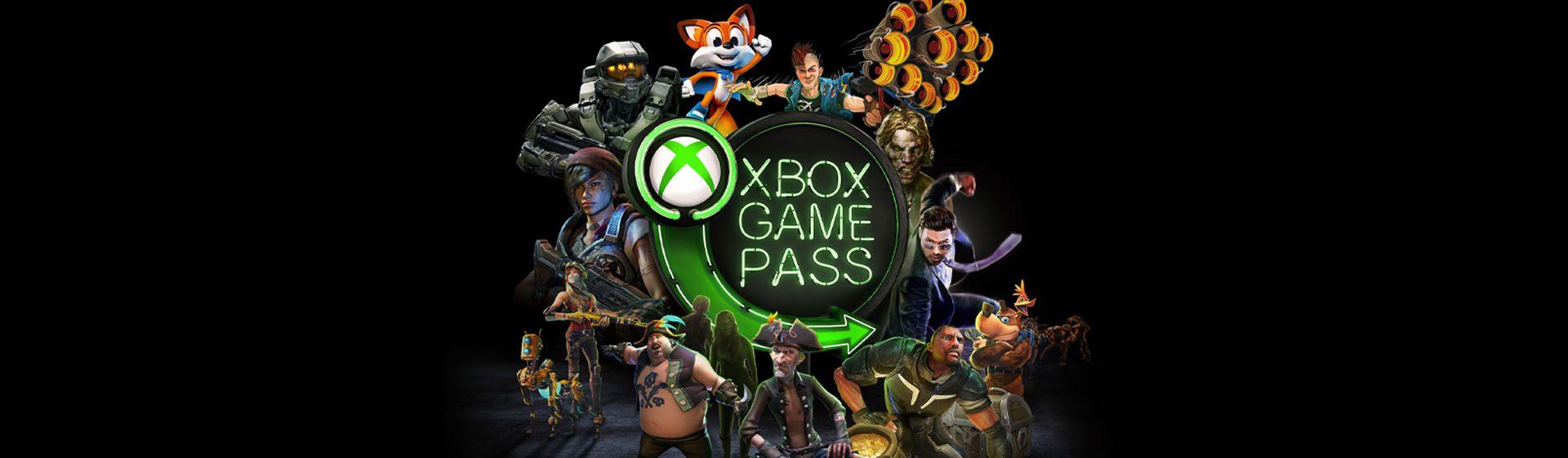 Como assinar o Xbox Game Pass no PC?