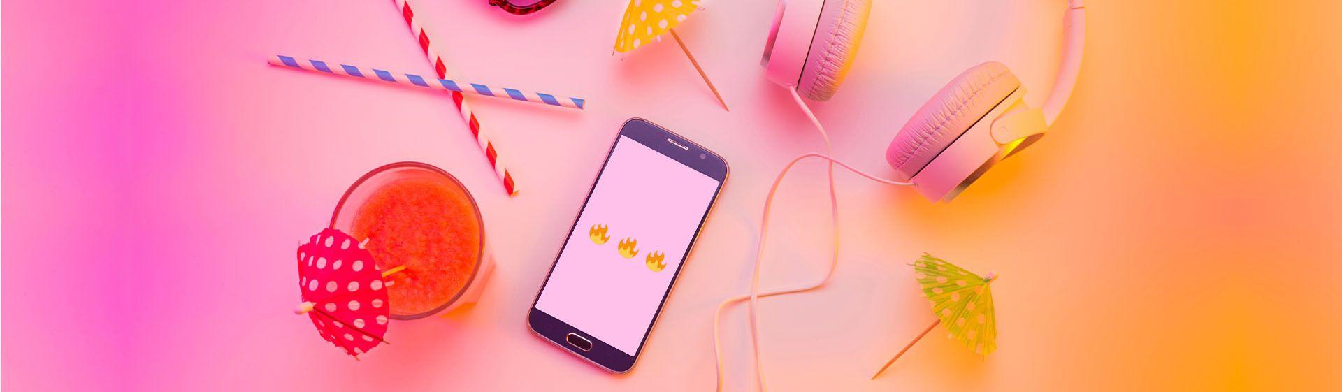 Como cuidar do celular no verão? 4 dicas para proteger o aparelho do calor