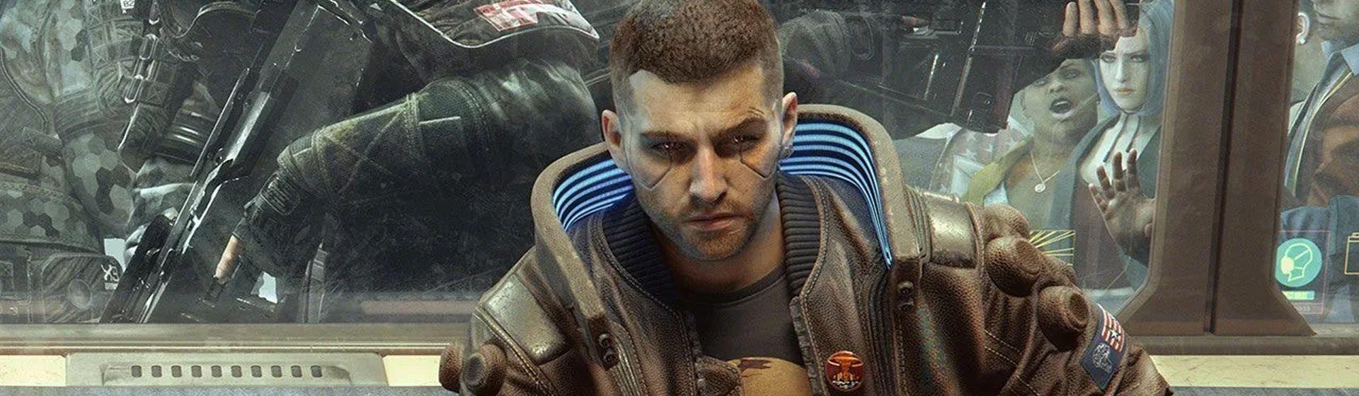 Microsoft estende reembolso de Cyberpunk 2077 no Xbox