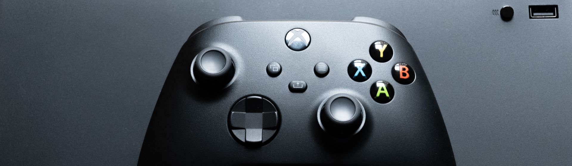 Do Xbox ao Series X/S: veja linha do tempo dos consoles da Microsoft