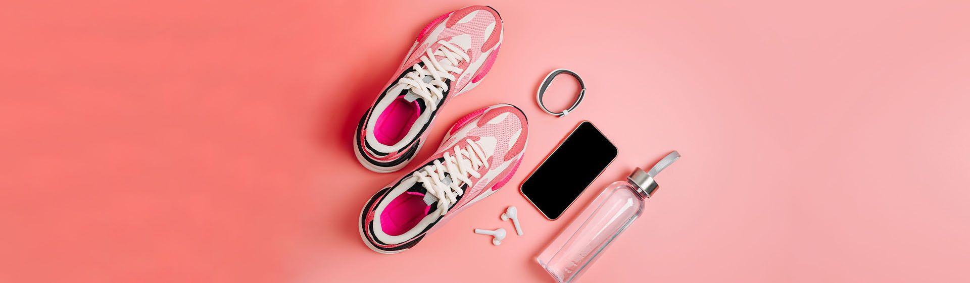 Corrida no verão: tênis, smartwatch e outros itens essenciais para correr no calor