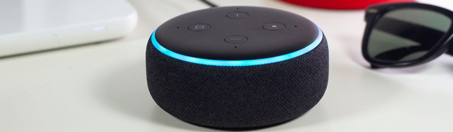 Entenda: como funciona a Alexa e coisas legais que ela pode fazer por você
