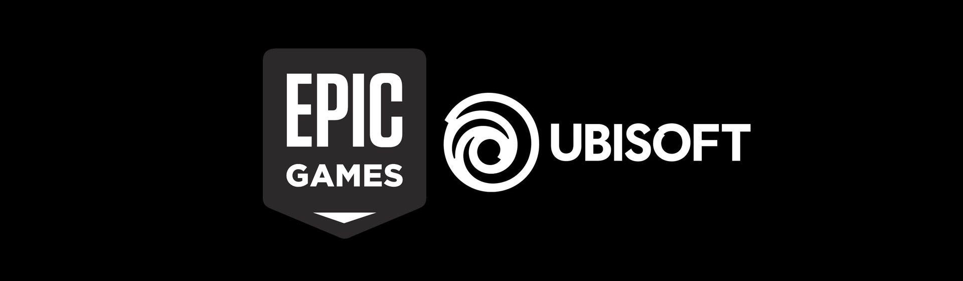 Epic Games e Ubisoft trazem jogos grátis em dezembro; veja como pegar