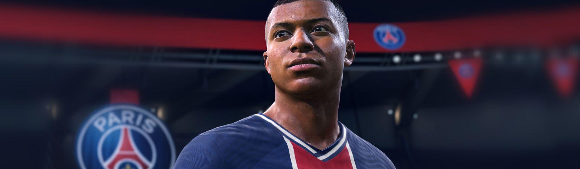 FIFA 21 vale a pena? Veja análise do jogo de futebol antes de comprar