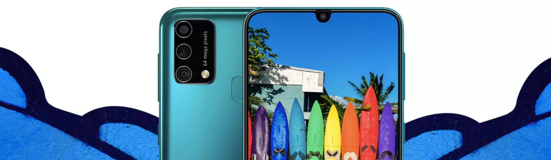 Rumores indicam que a Samsung já está produzindo o Galaxy F62