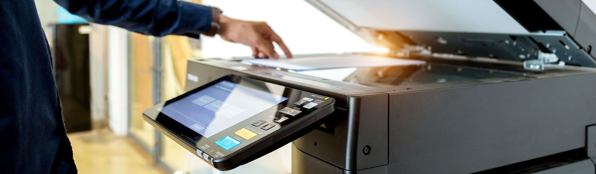Impressoras na Black Friday 2020: 8 modelos que podem ficar baratos
