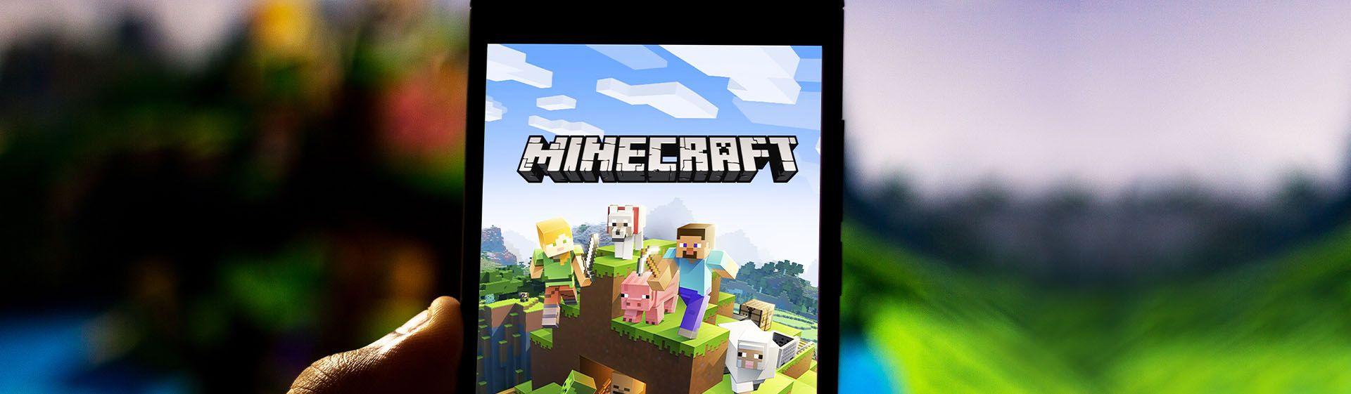 Jogos para crianças: os melhores games infantis para consoles e PC